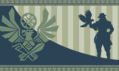 File:MH4-Guild Card Background 012.jpg