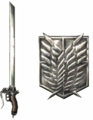 Thumbnail for version as of 15:31, October 29, 2015