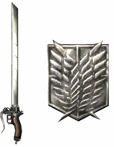 File:MHXR-Sword and Shield Render 003.png