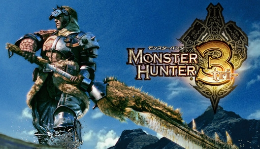 File:88877130monster-hunter-tri3-jpg.jpg