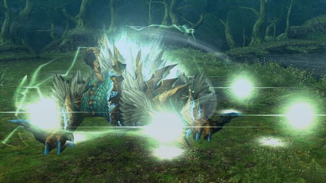 File:FrontierGen-Zinogre Screenshot 014.jpg