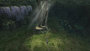 MHFU-Forest and Hills Screenshot 040