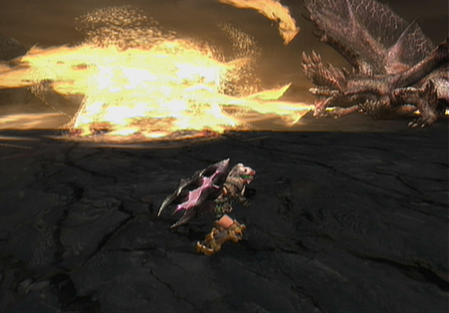 File:Alatreon-Fireball.jpg