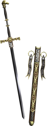 File:FrontierGen-Long Sword 019 Render 001.png