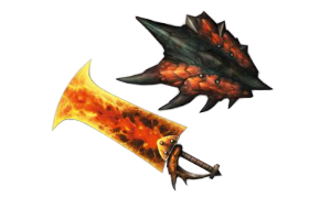 File:MH4-Sword and Shield Render 023.png
