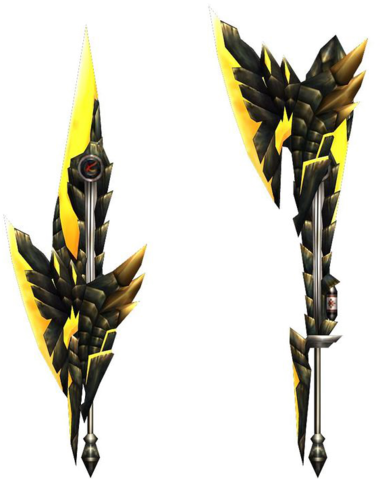 File:FrontierGen-Switch Axe 031 Render 001.png