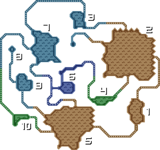 File:MH2-Desert Day Map.png