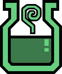 File:PotionIcon.png