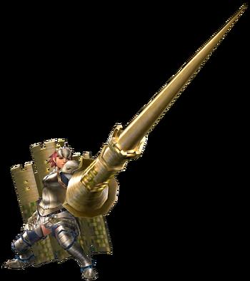 2ndGen-Lance Equipment Render 001