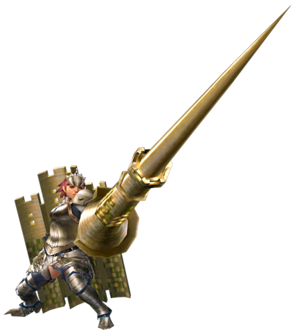 File:2ndGen-Lance Equipment Render 001.png