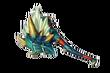 MH4-Hammer Render 012