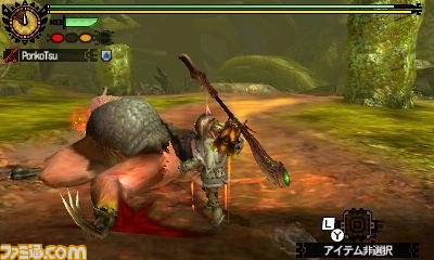 File:MH4U-Congalala Screenshot 009.jpg