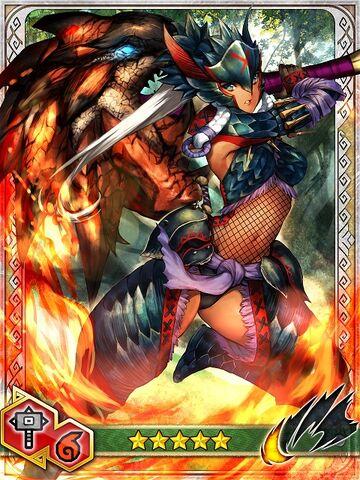 File:MHBGHQ-Hunter Card Hammer 005.jpg