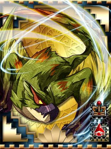 File:MHCM-Green Nargacuga (King) Card 001.jpg