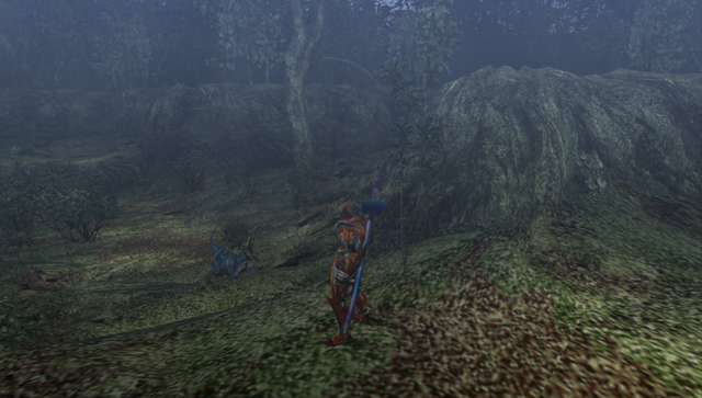 File:MHFU-Forest and Hills Screenshot 020.png