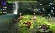 MHGen-Jaggia Screenshot 004