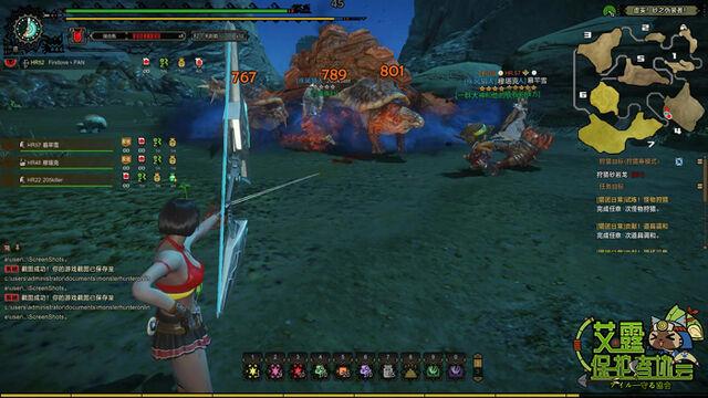 File:MHO-Sandstone Basarios Screenshot 018.jpg