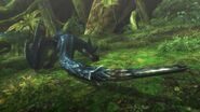 FrontierGen-Nargacuga Screenshot 003