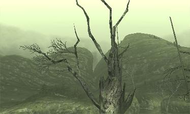 File:MHGen-Marshlands Screenshot 001.png