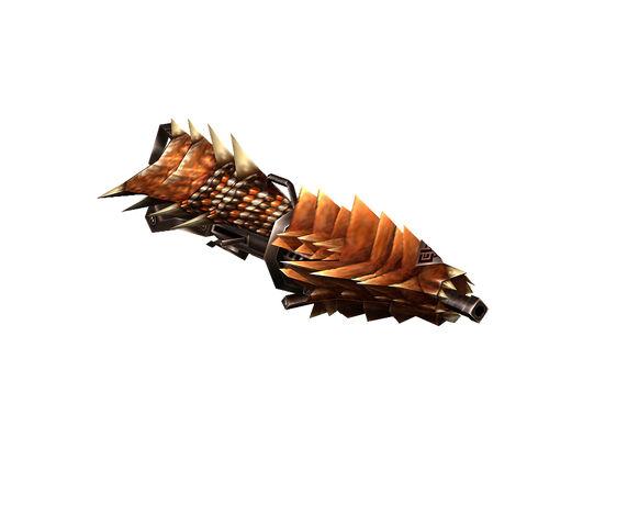 File:FrontierGen-Heavy Bowgun 027 Render 001.jpg