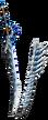 FrontierGen-Long Sword 007 Render 001