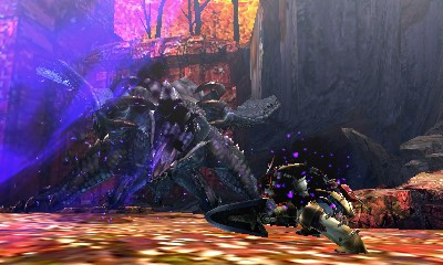 File:MH4-Gore Magala Screenshot 003.jpg