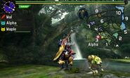 MHGen-Malfestio Screenshot 033