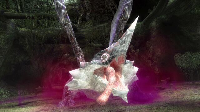 File:FrontierGen-G-rank Chameleos Screenshot 004.jpg