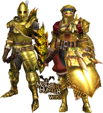 File:GoldenMoonGN.png