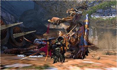File:MH4U-Tigrex Screenshot 001.png