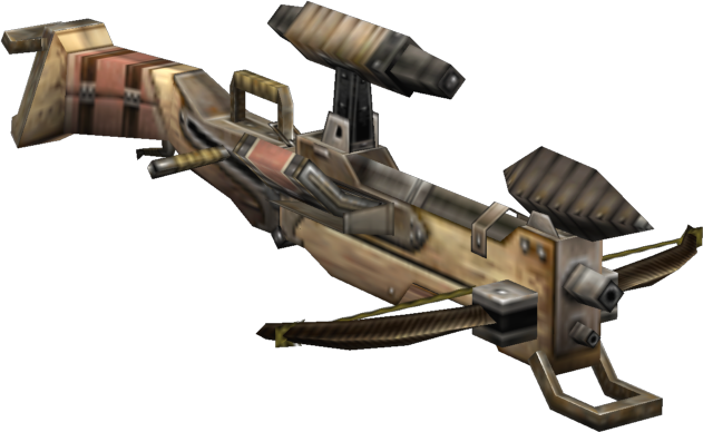 File:Weapon241.png