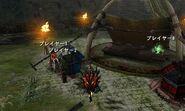 MH4U-Dondruma Screenshot 020