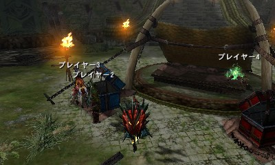 File:MH4U-Dondruma Screenshot 020.jpg