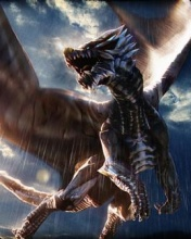 File:Monster Hunter Freedom Unite Rain Kushala Daora..jpg