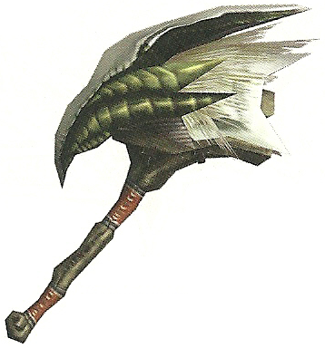 File:FrontierGen-Hammer 022 Low Quality Render 001.png