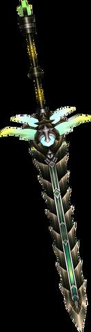 File:FrontierGen-Long Sword 077 Render 001.png