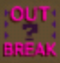MH4U-Outbreak Quest Icon.png