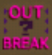 File:MH4U-Outbreak Quest Icon.png