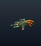 File:MH4U-Relic Light Bowgun 001 Render 003.png
