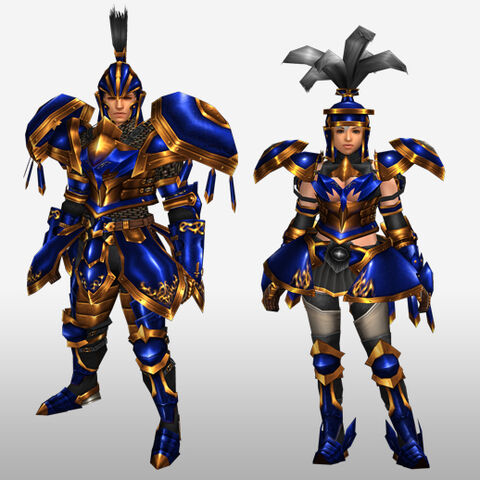 File:MHFG-Seiryu Kensei G Armor (Blademaster) Render.jpg
