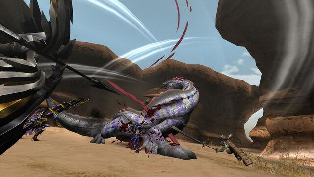File:FrontierGen-Baruragaru Screenshot 016.jpg