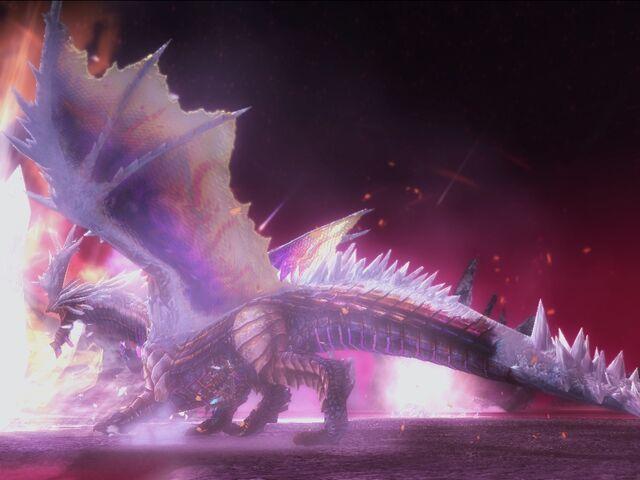 File:FrontierGen-Disufiroa Screenshot 043.jpg