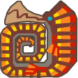 File:MH3U-Agnaktor Icon.png