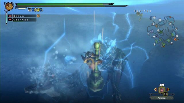 File:MH3U-Lagiacrus Screenshot 008.jpg