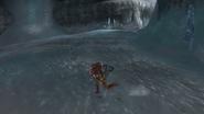 MHFU-Snowy Mountains Screenshot-024