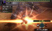 MHGen-Nargacuga Screenshot 006