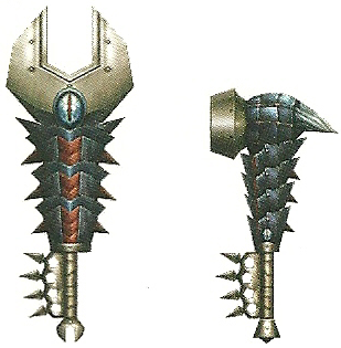 File:FrontierGen-Dual Blades 026 Low Quality Render 001.png