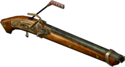 Weapon275.png