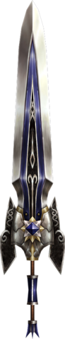 File:FrontierGen-Great Sword 065 Render 001.png