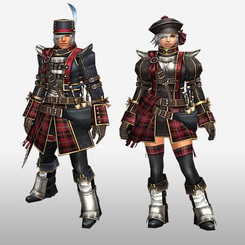 File:FrontierGen-Komurada Armor 003 (Both) (Front) Render.jpg